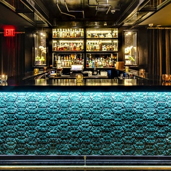 Hotel on Rivington | New York City New Years Eve Parties ...