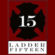 Ladder 15