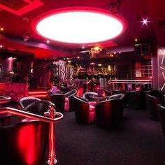 The Mayfair Club