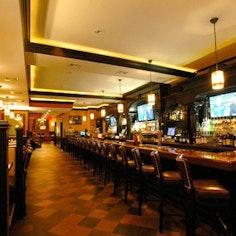 Gossip Bar