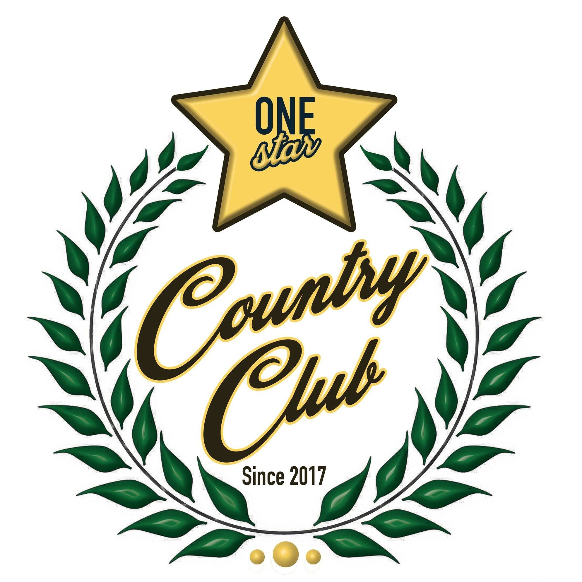 One Star Country Club | VIP NYE Party | Buy Tickets Now