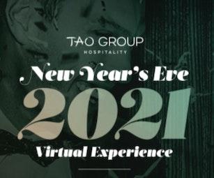 Tao Virtual
