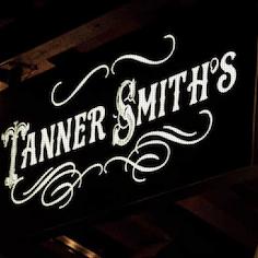Tanner Smiths