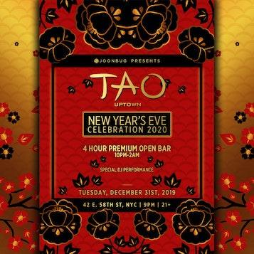 TAO Uptown
